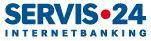 Servis24 přihlášení